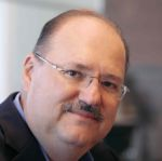 Bill Ruh<br/> General Electric Software
