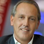 David Bevilacqua<br/> Cisco